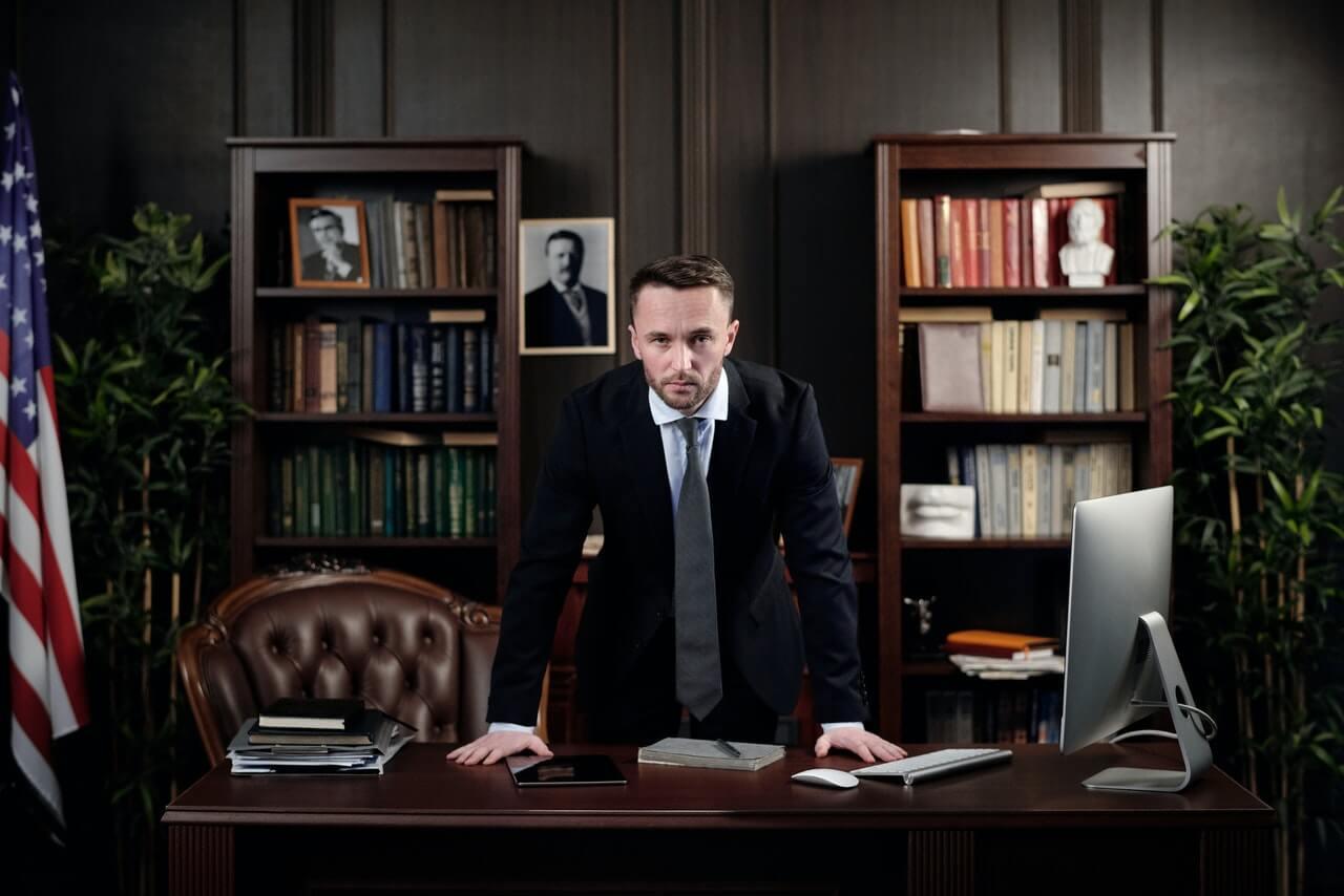 Adwokat z Olsztyna, dlaczego warto?